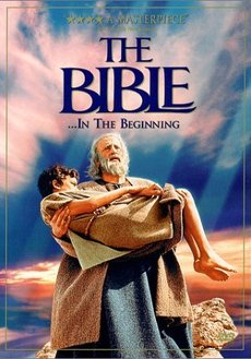 Adam And Eve The Bible Full Movie